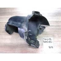 Защитная крышка ПТФ Б/У 5214960080