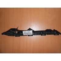 Кронштейн бампера заднего правый Corolla 150 5215512320