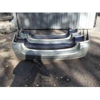 Бампер задний Avensis 250 Б/У 5215905902