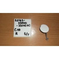 Заглушка бампера Б/У 5216333010A0