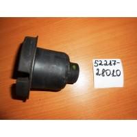 Опора переднего подрамника RR Lh 5221728010