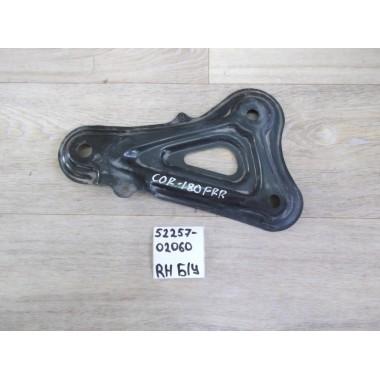 Кронштейн переднего подрамника Rh Б/У 5225702060
