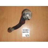 Кронштейн переднего редуктора Б/У 5238060030