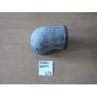 Патрубок воздушного фильтра Б/У 5281060010