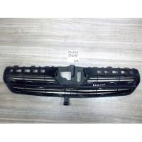 Решетка  радиатора Corolla 120 Б/У 5311113290