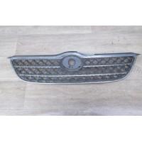 Решетка радиатора Corolla 120 531111A450