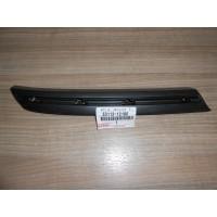 Накладка решетки радиатора 5311212160