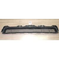 Решетка переднего бампера LC150 5311260090