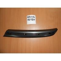 Накладка решетки радиатора Corolla 150 5311312120