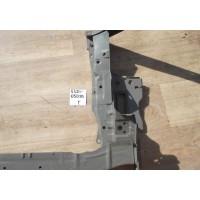 Суппорт радиатора Rh 5321105030