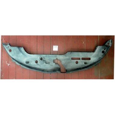 Пыльник моторного отсека Б/У 532890F030