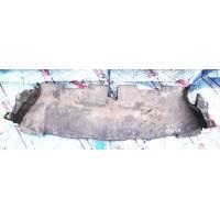 Панель крепления радиатора Б/У 5328930073