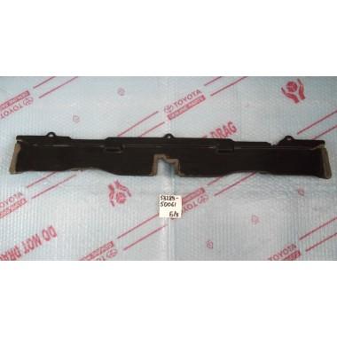 Защита радиатора Б/У 5328950061