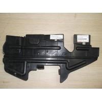 Дефлектор радиатора Rh AVENSIS 5329305020