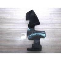 Дефлектор радиатора Rh 532930K050