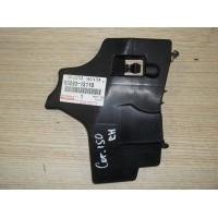 Дефлектор радиатора 5329312110
