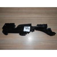 Дефлектор суппорта радиатора 5329348040