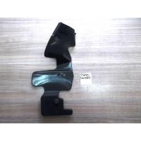 Дефлектор радиатора Lh 532940K050