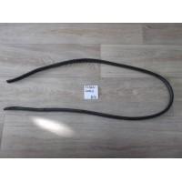 Кузовной уплотнитель Б/У 5338360031