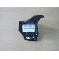 Кронштейн крыла правый Б/У 5380360090