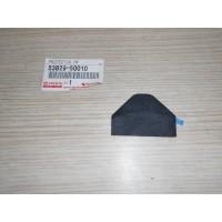 Уплотнитель двери резиновый 5382950010
