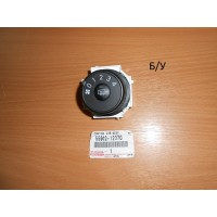 Регулятор скорости вентилятора Б/У 5590212070