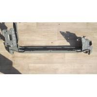 Балка радиатора нижняя Avensis 250 5710405031