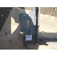 Суппорт радиатора Rh 5720105010