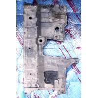 Защита двигателя Б/У 5816648030