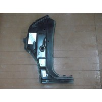 Стойка кузова передняя левая Rx 2 6113248030