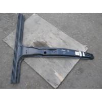 Стойка кузова правая Avensis 220 6131105020