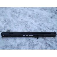 Усилитель порога Avensis250 6140305030