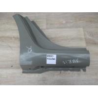 Закат крыла RR Rh Auris 150 6160102250