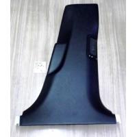Обшивка центральной стойки нижняя Rh Б/У 6241350080C0
