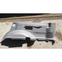 Обшивка багажника Rh Б/У 6250360090b0