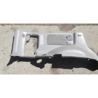 Обшивка багажника Rh Б/У 6247060370b1