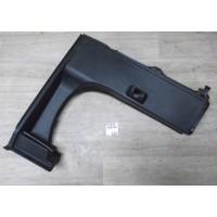 Обшивка багажника Rh Б/У 6427133070