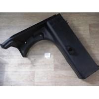 Обшивка багажника Rh Б/У 6427133080