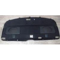 Полка багажника Б/У 6433033540c0