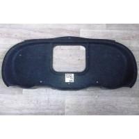 Обшивка багажника Б/У 6471733080c0