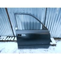 Дверь передняя правая LEXUS LX470 6700160463