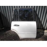 Дверь задняя правая Lx 470 Б/У 6700360310