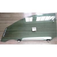 Стекло двери передней левой Б/У 6810242160