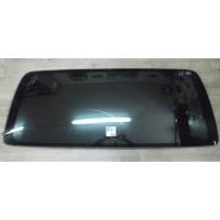 Стекло в крышку багажника Lc 100 Б/У 6813160432