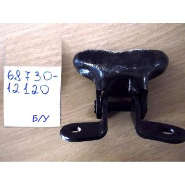 Петля передней двери Rh Б/У 6873012120