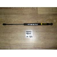 Амортизатор стекла багажника Lh Б/У 6894048012