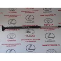 Амортизатор крышки багажника Lh Б/У 689600e030