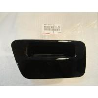 Ручка двери багажника Prado 120/GX470 6902360012C0