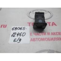 Переключатель Б/У 6906512460