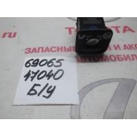 Переключатель Б/У 6906547040